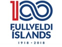 100 fullveldi islands